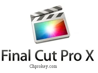 Final Cut Pro X 10.5.4 Crack With Torrent Fully Key free Download