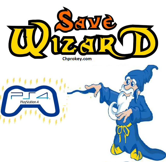 Save Wizard 1.0.7646.26709 Crack + Patch Licence Key 2020 Download